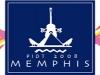 PIDT 2008 Logo