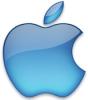 Apple Log