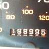 199,995 Miles